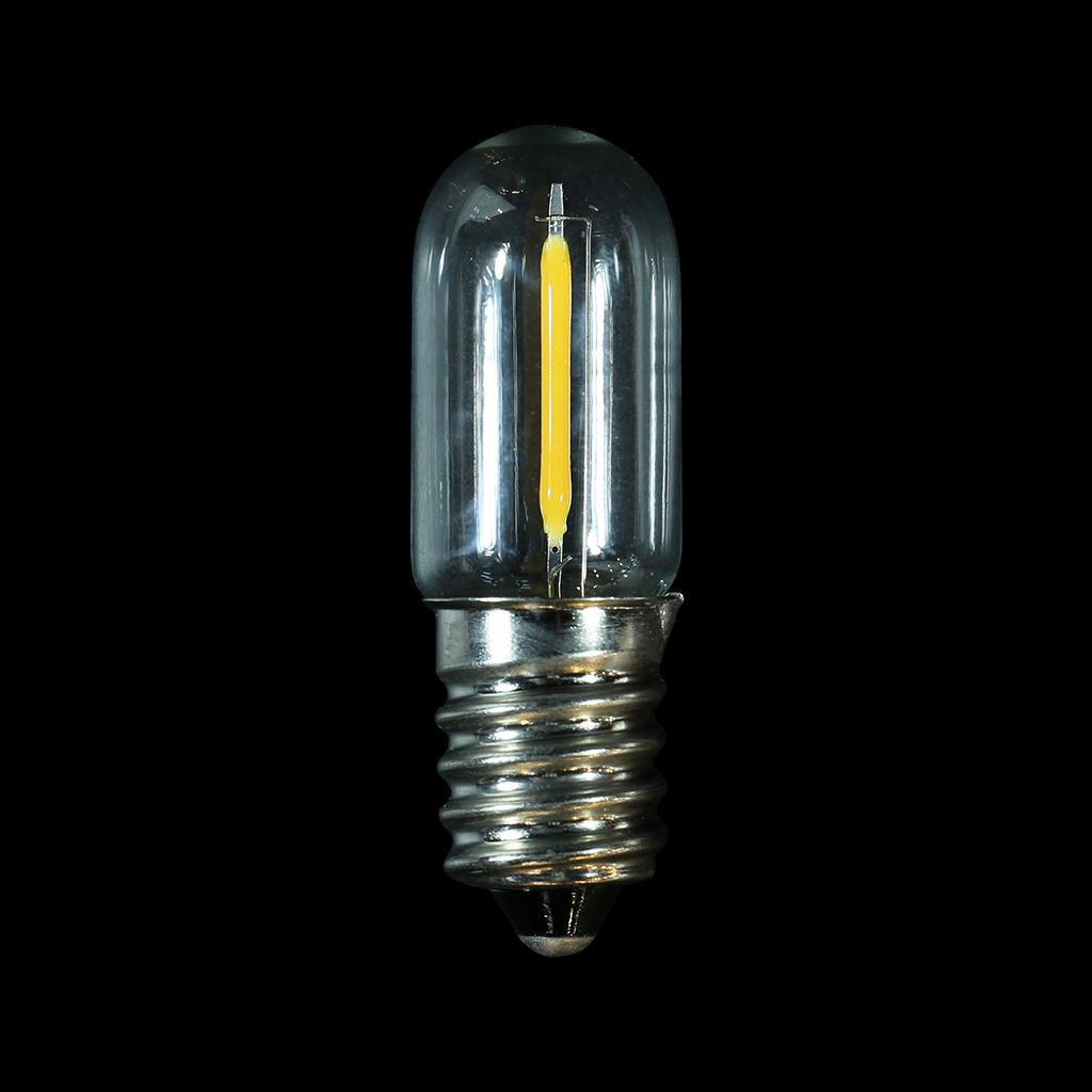 LED Filament Bulb(wholesale,exporter,manufacturer,factory,quantity